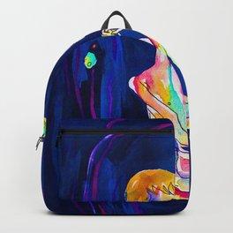 Soulmate Backpack