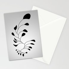 Mobiles 1 Stationery Cards