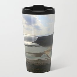 Crete, Greece 3 Travel Mug