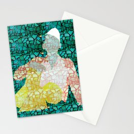 The Food People - Mumbai Stationery Cards