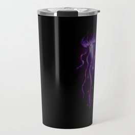 The Quiet Deep Travel Mug