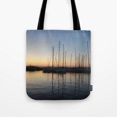 Piraceus - Greece Tote Bag
