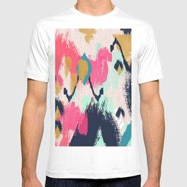 Bohemian take 2 T-shirt