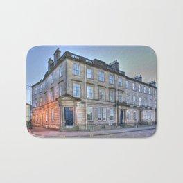 Carlton Street Glasgow  Bath Mat