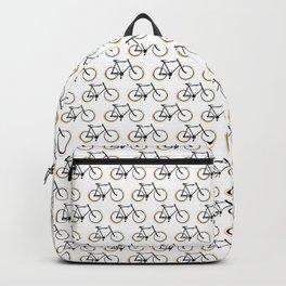 Infinite Energy Backpack