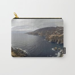 Slieve League Carry-All Pouch