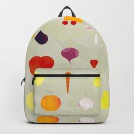 Fruit Medley Backpack