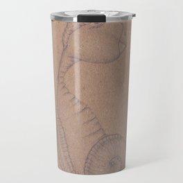 Specimen #2a (roly) Travel Mug