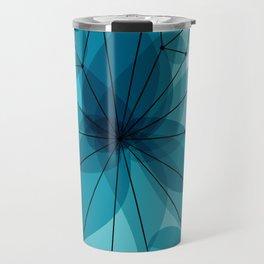 Origami 39 Travel Mug
