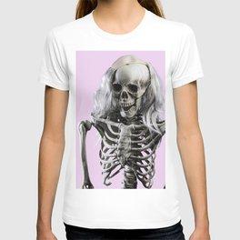 My Girl Jenny T-shirt