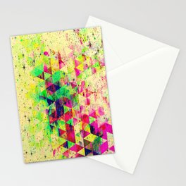 PATHWAY TO HEAVEN Stationery Cards