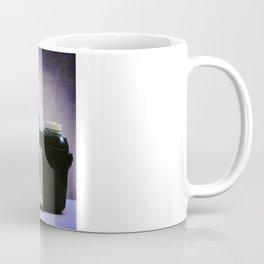 Kodak Brownie 127 Coffee Mug
