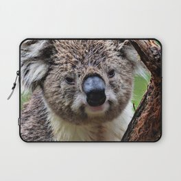 Koala 1218 Laptop Sleeve