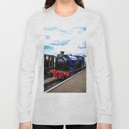 Empress 3061 Long Sleeve T-shirt