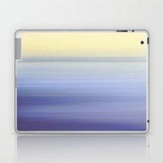 Ocean Dream Laptop & iPad Skin