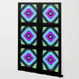 Savarna Wallpaper