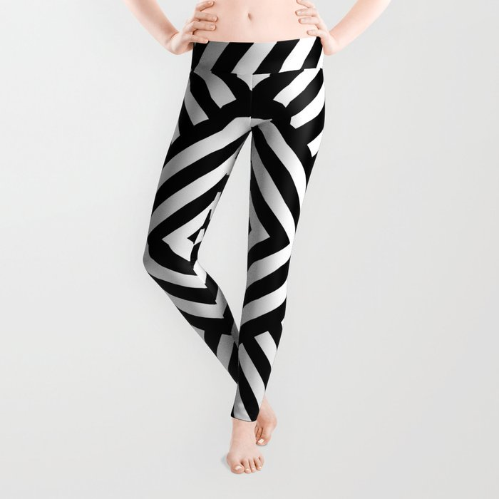 Blaxees Leggings