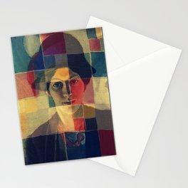Variations Stationery Cards