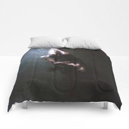 Sink Comforters