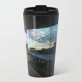 EYE Amsterdam Travel Mug