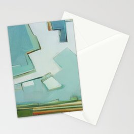 Prairie Heights Stationery Cards