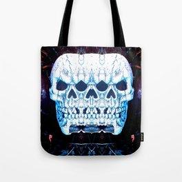 The Reaper Tote Bag