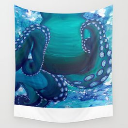 Simple Kind of Free Wall Tapestry