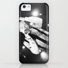 Panic At The Disco - Brendon Urie Slim Case iPhone 5c