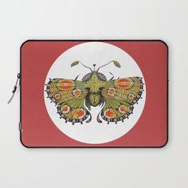 Butterfly (original sold) Laptop Sleeve