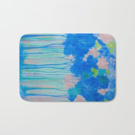 Whimsical Forest 03 Bath Mat