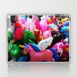 Baloons Laptop & iPad Skin