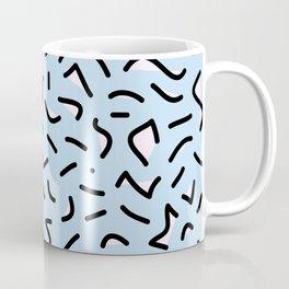 'MEMPHISLOVE' 34 Coffee Mug