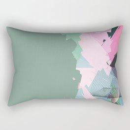 121617 Rectangular Pillow