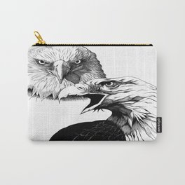 This is Freedom Carry-All Pouch
