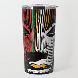Oni Travel Mug