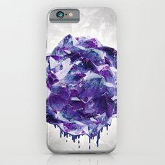 Mineral Slim Case iPhone 6s