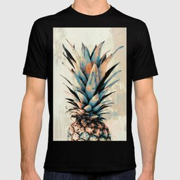 PINEAPPLE 3 T-shirt