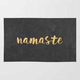 Namaste Rug