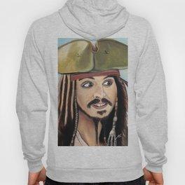 Pirata Hoody