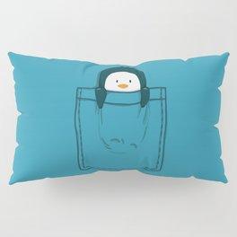 My Pet Pillow Sham