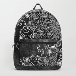 Coal Backpack