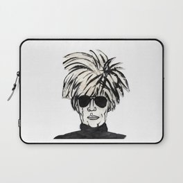 Cool Andy Laptop Sleeve