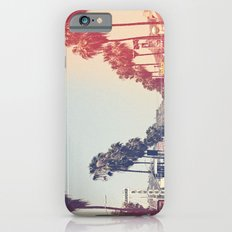 La La La Slim Case iPhone 6s