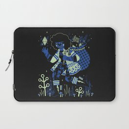 Cosmic Thief Laptop Sleeve