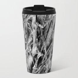 Brachial Travel Mug