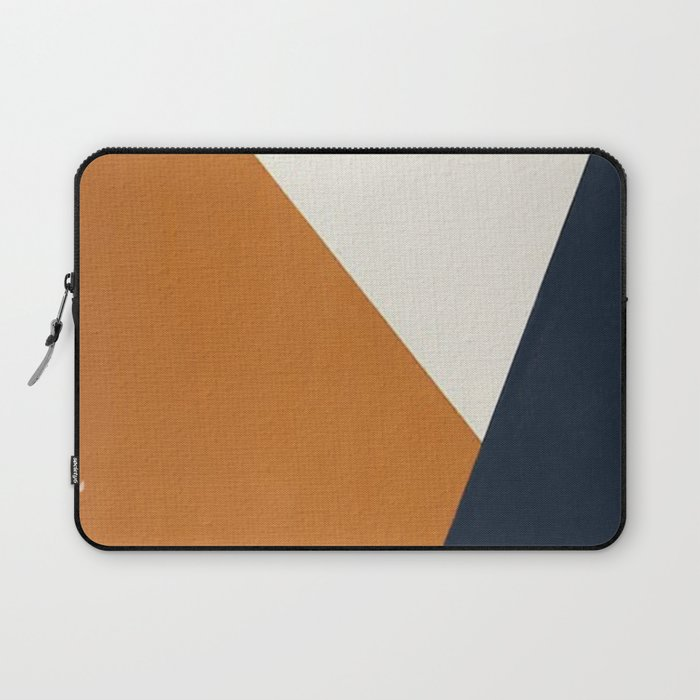 Back to Sail 2 Laptop Sleeve