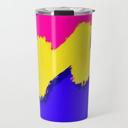 Hope and Dream Travel Mug