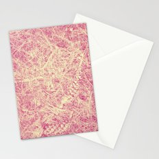 802 Stationery Cards