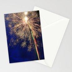 KA-POW Stationery Cards