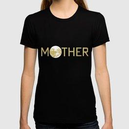 Mother / Earthbound Zero T-shirt